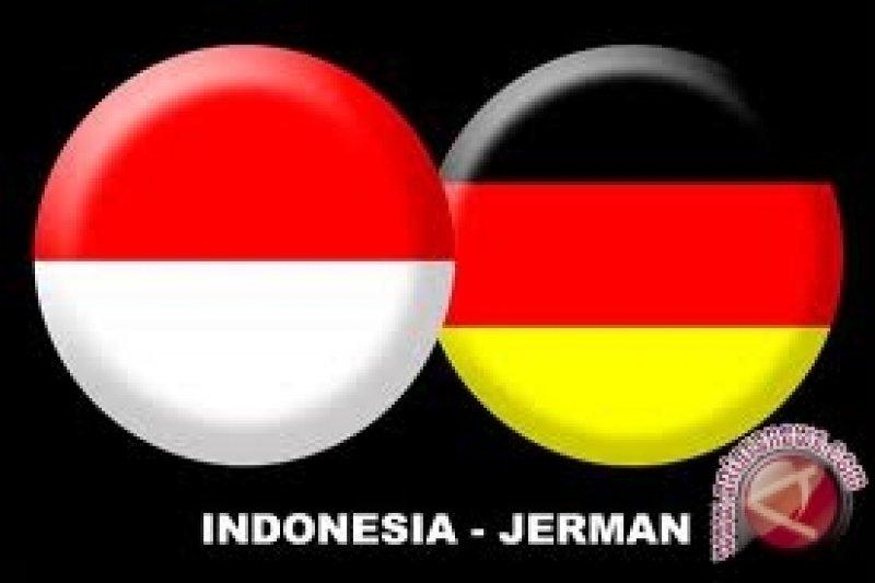 Jerman beri hibah Rp1,02 triliun dukung pembangunan berkelanjutan Indonesia