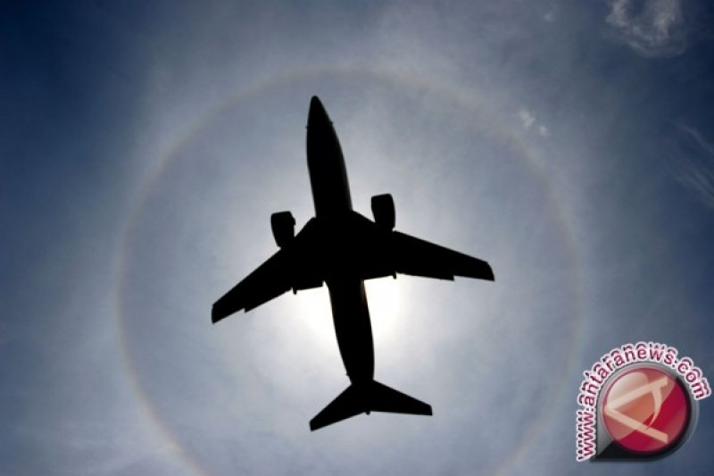Polda: adu mulut anak Amien Rais dengan Pomolango di pesawat Gorontalo-Jakarta