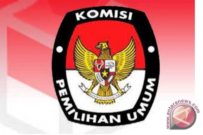 Sekretariat KPU Kulon Progo cairkan honor KPPS