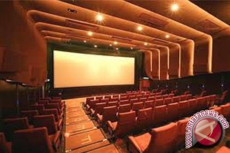 Bioskop di Jepang akan kembali dibuka