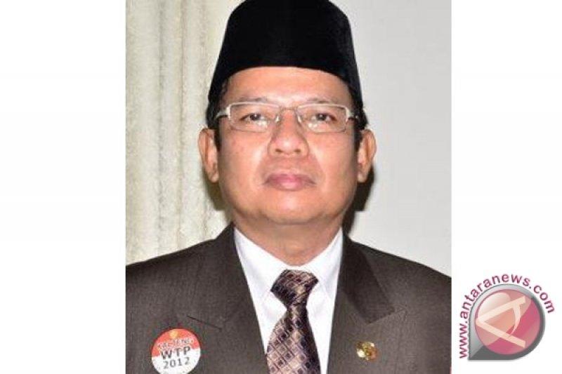 WADUH!!! Masalah Sengketa Lahan, 500 Aduan Sudah Diterima Pemprov Kalteng
