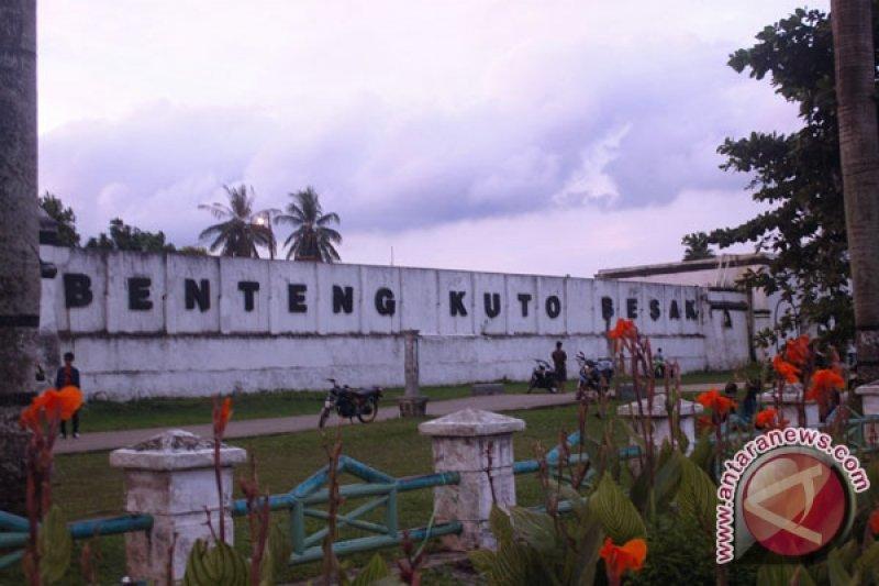Jelang Asian Games, Sumsel tata tempat wisata