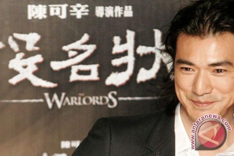 """Kaneshiro, Zhang Ziyi dan Song Hye Kyo  akan bintangi film  """"The Crossing"""""""
