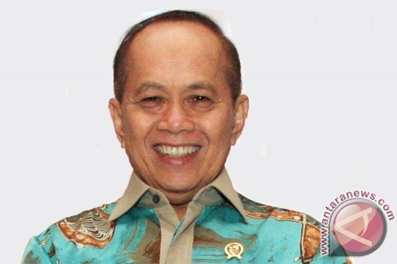 MPR: Pancasila sudah final sebagai dasar dan ideologi negara
