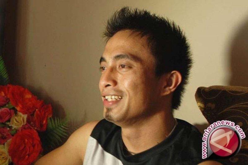 Ferry: Piala Dunia U-20 motivasi pesepak bola Palembang