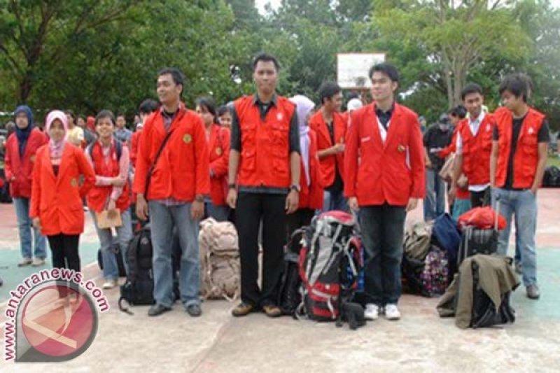 Unhas Jalankan Program KKN Internasional