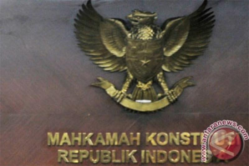 Rekrutmen DPR Papua digugat di MK