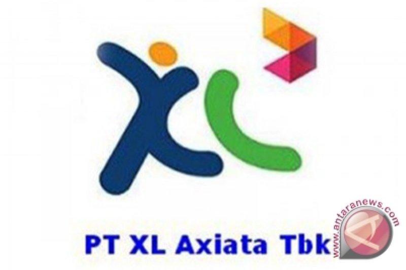 RUPS XL Axiata setujui pembagian deviden dan perubahan susunan direksi