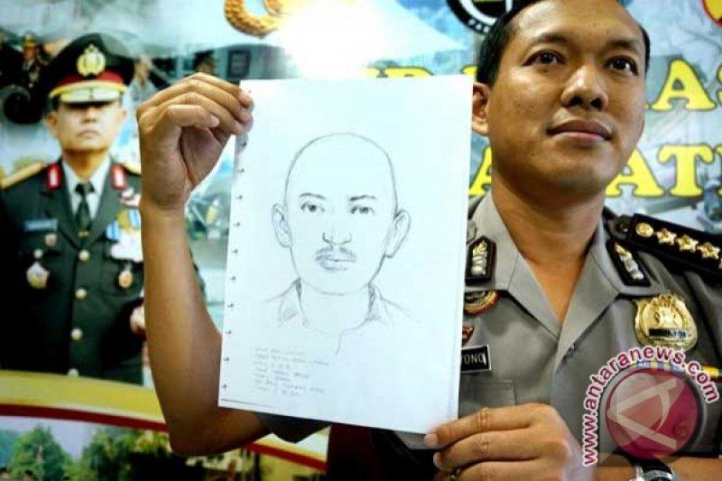 Bertahap Mncn Pupuk Pendapatan Iklan Digital: Sketsa Pelaku Penembakan