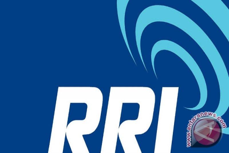 RRI menuju layanan siaran berbasis digital