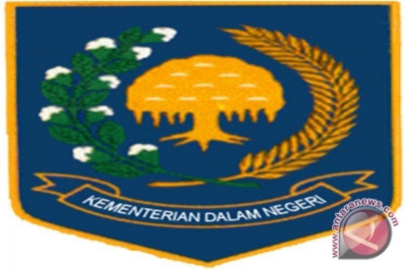 Kemendagri : indonesia menuju satu nomor identitas
