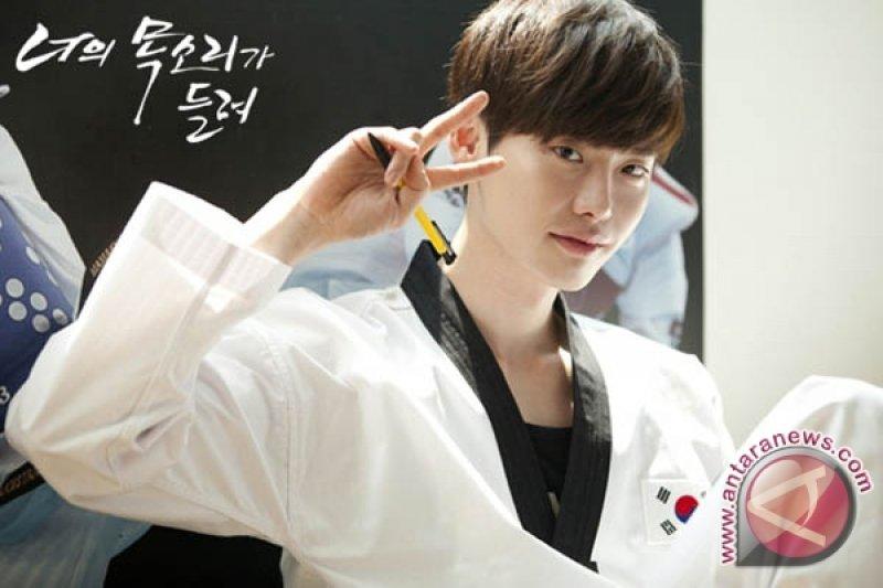 """The Face Reader"" puncaki box office Korea"
