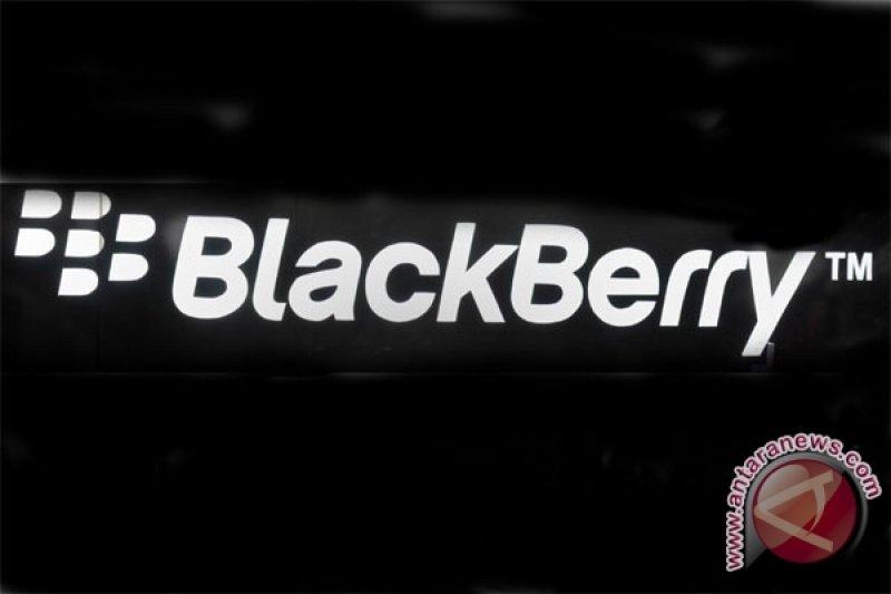 BlackBerry 9720 Sasar Segmen Menengah Ke Bawah