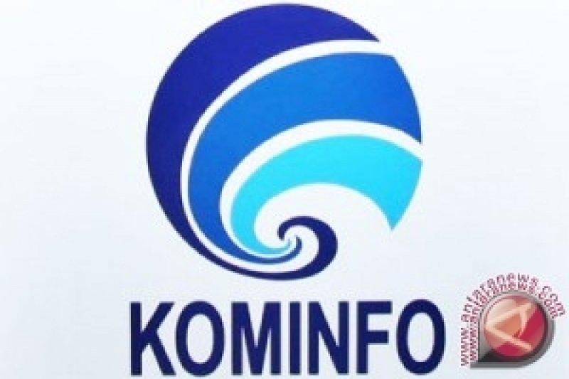 Kominfo Kaji Masuknya Layanan Streaming Film