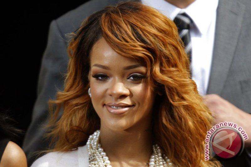 Tweet Rihanna penjarakan pemilik bar di Thailand