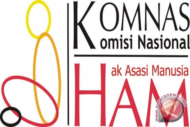Pengamat nilai rencana Komnas HAM panggil Ketua KPK bersifat tendensius