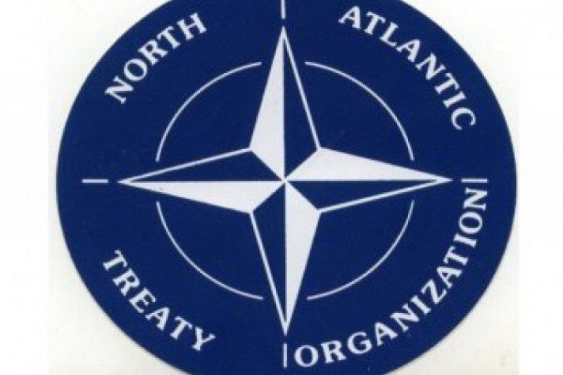 NATO: Turki penyumbang penting buat misi Irak