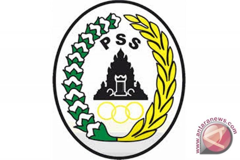 PSS Sleman kalahkan Persenga Nganjuk 3-1