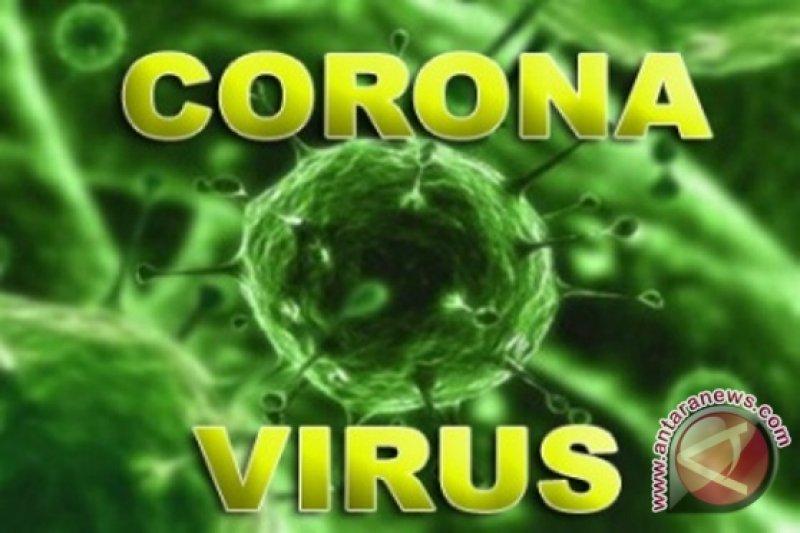 Pulang dari Wuhan China, pria Jepang terinfeksi virus Korona