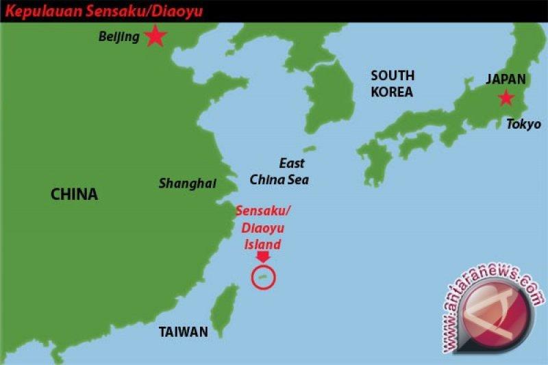 Taiwan mengakhiri hubungan diplomatik dengan Dominika