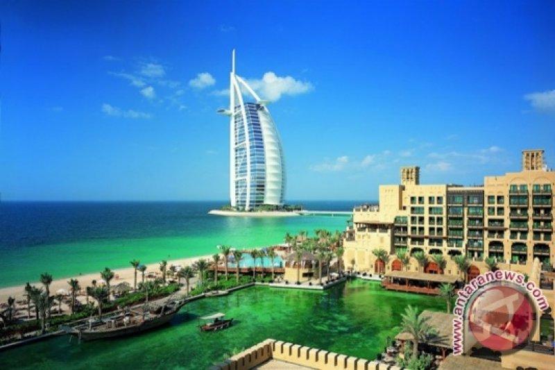 UAE lakukan uji coba vaksin Sinopharm untuk anak di bawah 18 tahun