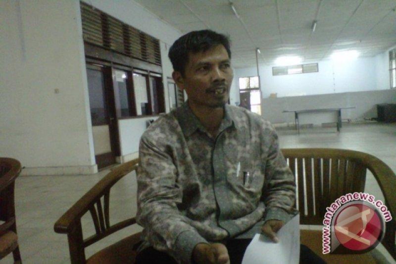 Panwaslu Bantul meminta calon melaporkan pemberitahuan kampanye