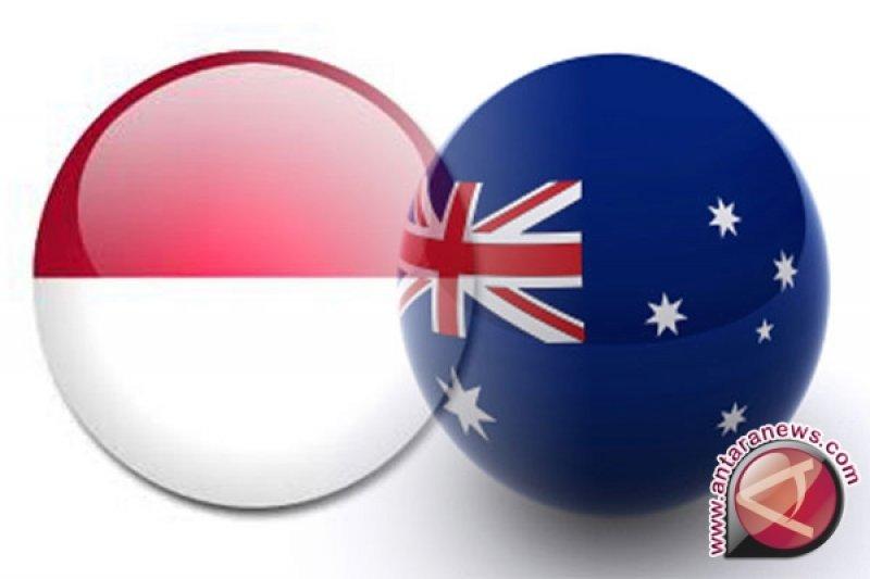 Indonesia berpartisipasi dalam perayaan Hari Harmoni di Sydney