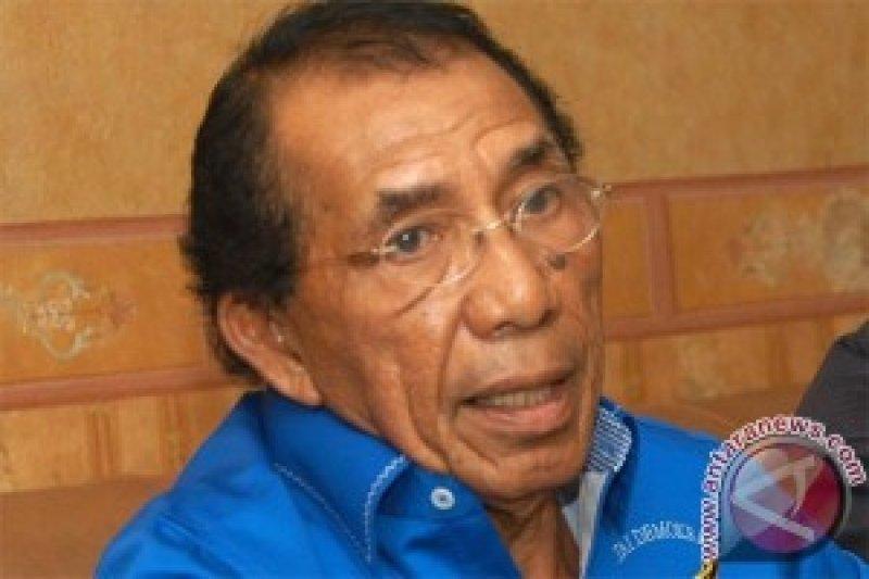 Max Sopacua Mengaku Akan Disuap Direksi TVRI