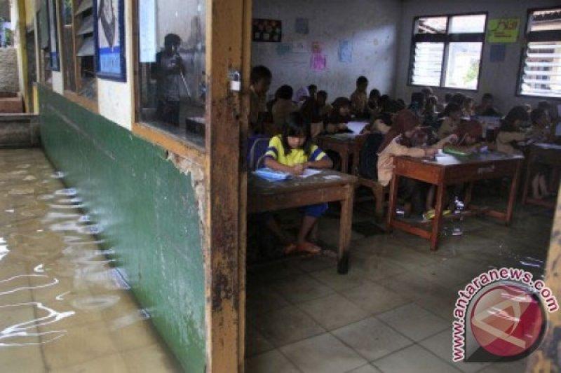 Kemendikbud: Pendidikan indikator kemajuan suatu bangsa