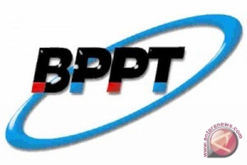 BPPT-Kemkominfo Selenggarakan Dialog Nasional Inovasi TIK
