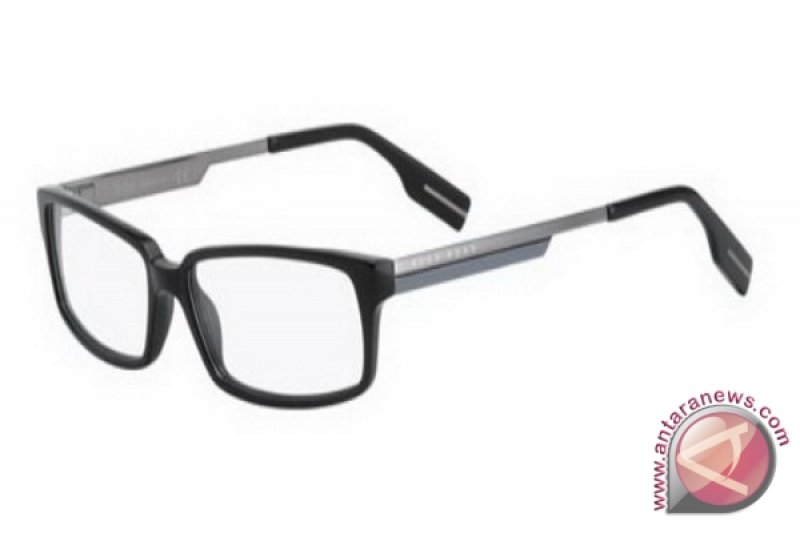 Ini penampakan kacamata yang dapat merekam video