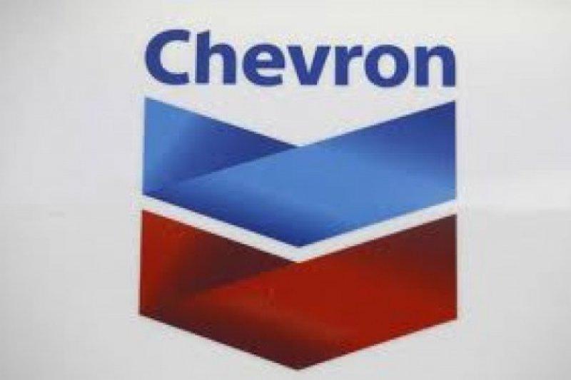 Chevron berikan 123 aplikasi TI pendukung operasi Blok Rokan ke Pertamina