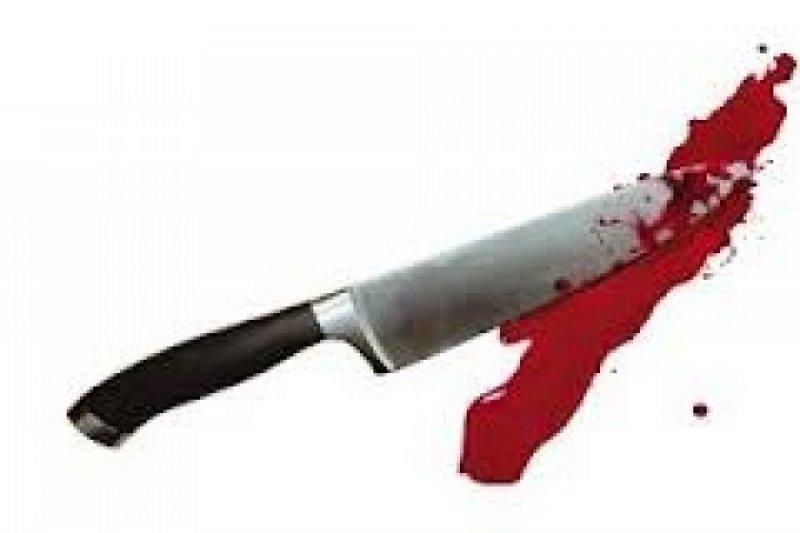 WNA asal Slovakia ditemukan tewas dengan luka tusuk dileher