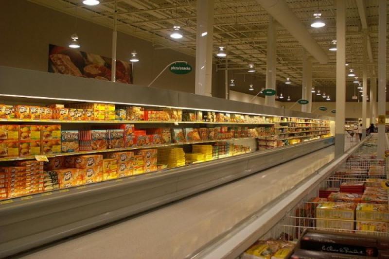 """Ini dia tips aman konsumsi """"frozen food"""" siap santap"""