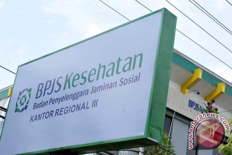Belum Semua Warga Oku Ketahui Bpjs Antara News Sumatera Selatan