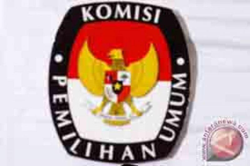 Kpu Dpt Kabupaten Agam Berkurang 316 Pemilih Antara Sumbar