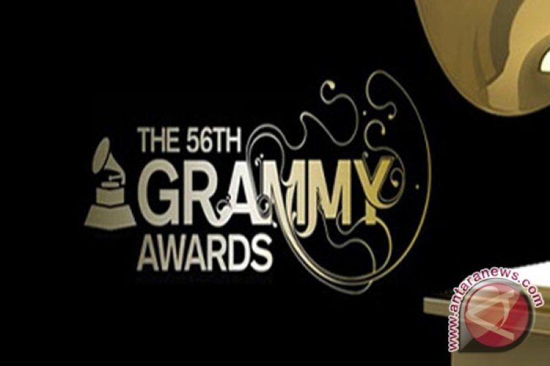 Pengumuman nominasi Grammy Awards ditunda