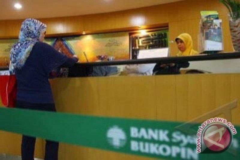 BSB Yogyakarta targetkan DPK Rp60 miliar