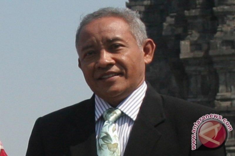 Sleman beri penghargaan pembayaran PBB P2 Panutan