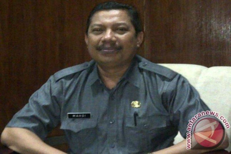 DOB Kabupaten Lombok Selatan dapat segera ditetapkan