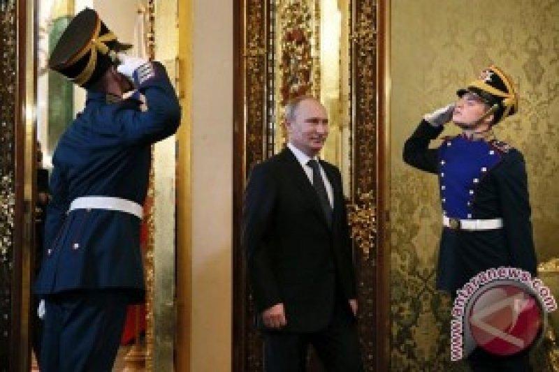 Sanksi Terhadap Rusia Bisa Pacu Reaksi Berantai