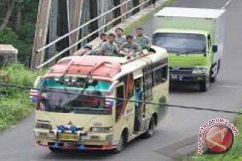 Pemkab Gunung Kidul rencanakan pembebasan lahan JJLS