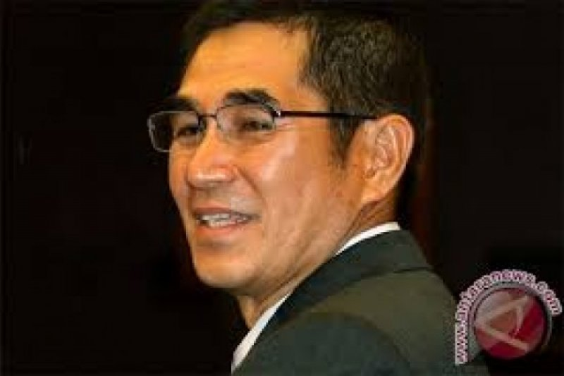MK: Wajar Putusan UU Pilpres Tanpa Pleno