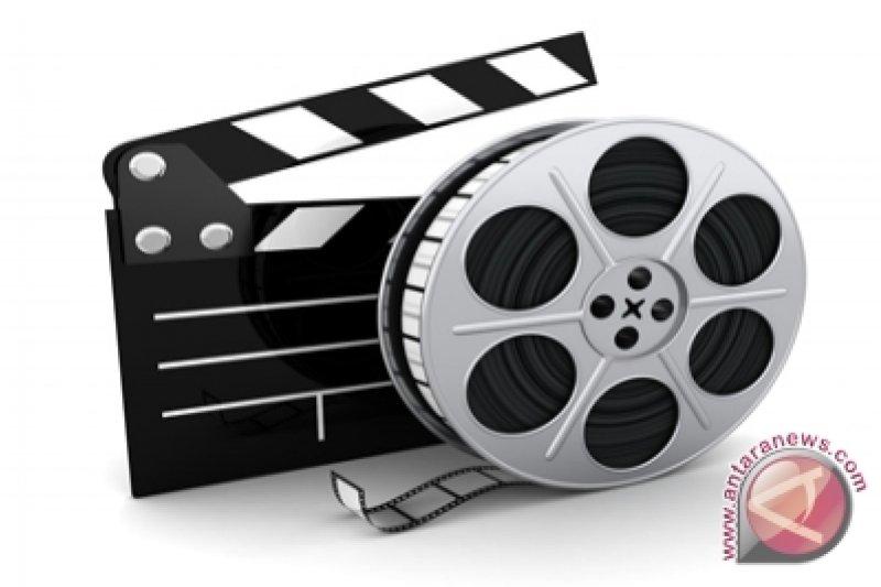 Bisakah bioskop diganti layanan streaming digital?