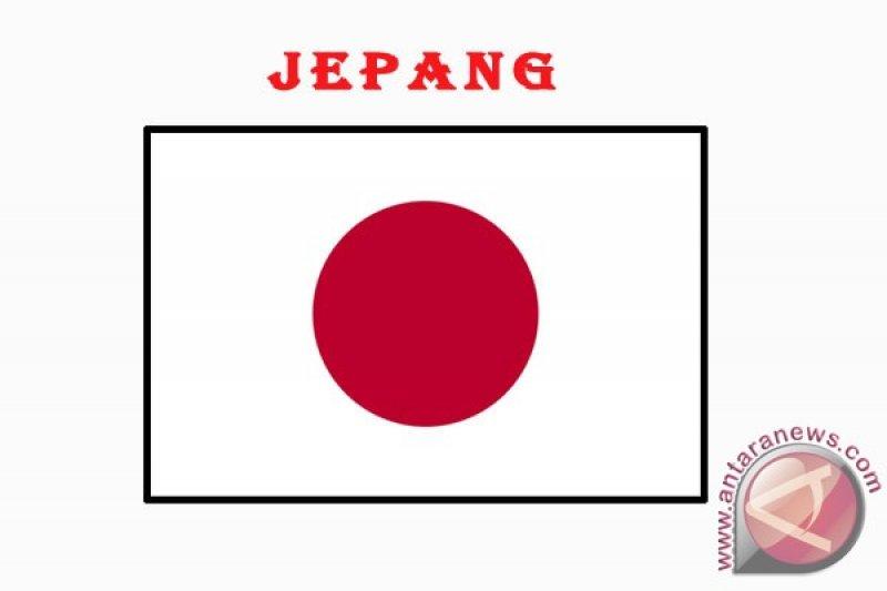 Empat atlet Jepang dipulangkan karena masalah disiplin