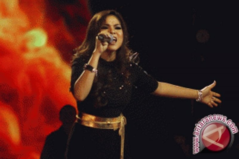 Windy Tersisih Dari Indonesian Idol