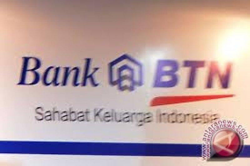 Menyamakan persepsi rencana akuisisi Bank Tabungan Negara