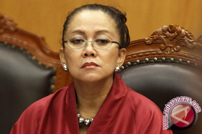 Wamendikbud resmikan pelatihan Batik Raja Ampat