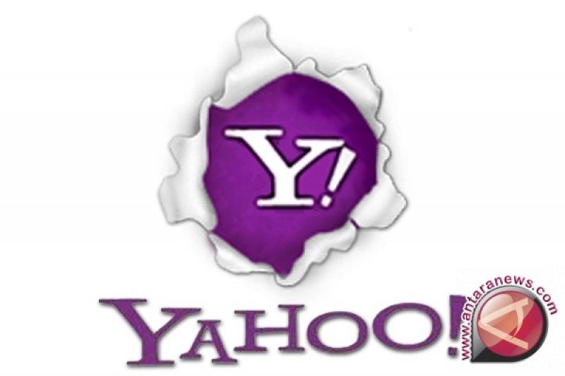 Yahoo telah siapkan pengganti Yahoo Messenger