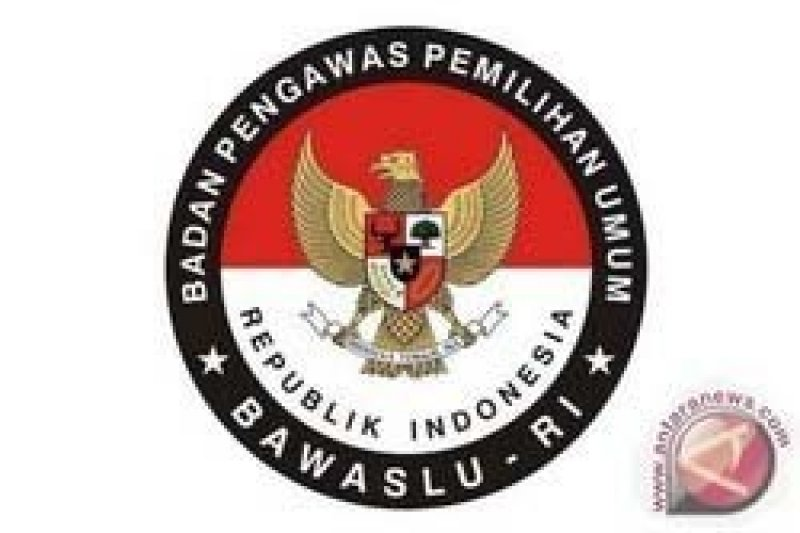 Pendaftaran Bawaslu di 5 kabupaten-kota Kepri diperpanjang